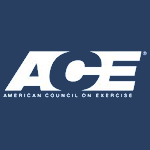 ACE Certification