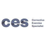 Correctve Exercise Science Certification