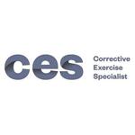 CES Certification
