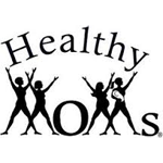 Healthy Moms Certification