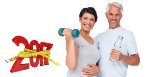 arthritis guidelines