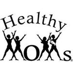 Healthy Moms Certification