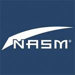 NASM Certification