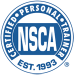 NSCA Certification