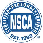 NSCA Certification