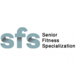 Senior Fitness Specialist