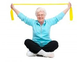 bigstock-Senior-Woman-At-Gym-32019884-300x200