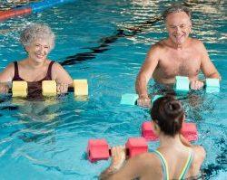 bigstock-Senior-couple-in-training-sess-151694825-300x199 (1)