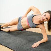 bigstock-Woman-Doing-Side-Elbow-Plank-109643141-300x225