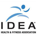 IDEA Certification
