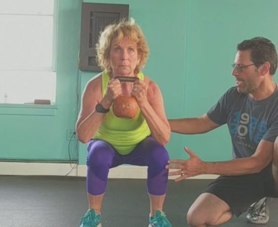 carla-squatting-video